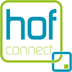 HofConnect